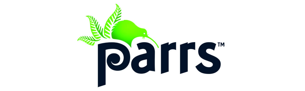 Wanacare Pharmacy stock Parrs